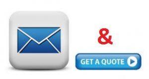 Kontakt oss for konsultasjon