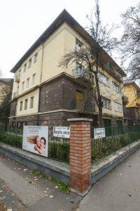 Hårklinikker i Budapest, Ungarn